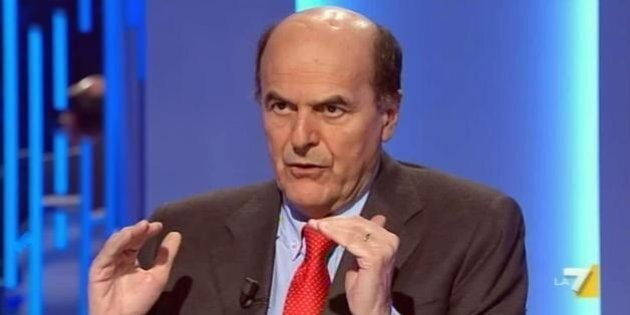 Quirinale. Domani sera Bersani riunisce i suoi alla sala Berlinguer della Camera. Il sospetto: Renzi...