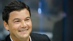 Caro professore Piketty, i suoi studi contribuiranno a rendere l'Europa e la Toscana un luogo più
