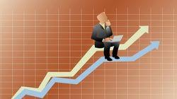 Analisti e mercati promuovono la riforma delle