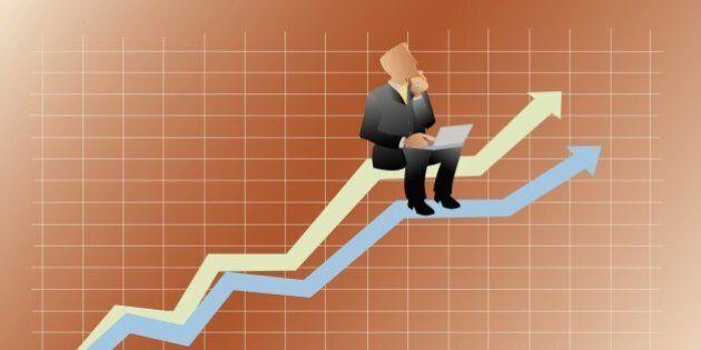 Riforma banche popolari, analisti e borsa promuovono il decreto del Governo. I titoli del settore volano...