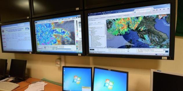 Addio all'ultimo meteorologo: in Italia non ci sono più professori universitari che insegnino a prevedere...