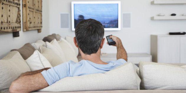 Pasqua e pasquetta 2015. 10 serie tv che ti consigliamo di vedere durante le vacanze,per evitare i soliti...