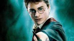 Cosa succede ai bambini che leggono Harry Potter?
