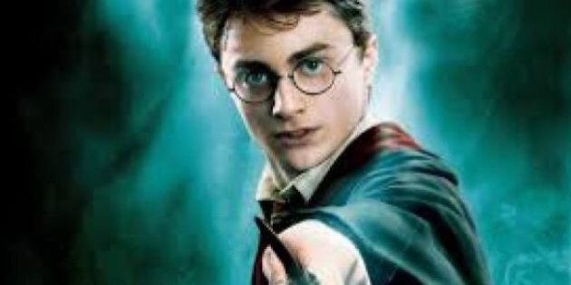 Harry Potter insegna a combattere i pregiudizi. Lo studio su Journal of Applied Social Psychology