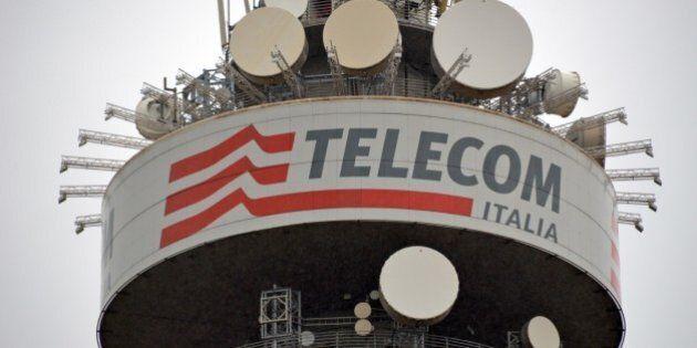 Rete Telecom Italia, il governo spinge sul piano Ring: investimenti per 6 miliardi. Il titolo in borsa...