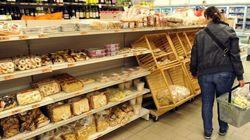 Frena ancora pericolosamente l'inflazione a