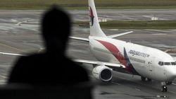 Malaysia Airlines in crisi: statalizza e taglia il 30% del