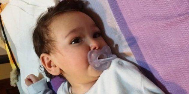 Vittoria De Biase, bambina affetta da sma. Ministro Lorenzin interviene per il farmaco