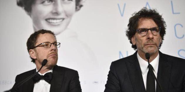 La disfatta di Moretti, Garrone e Sorrentino a Cannes e il nazionalismo degli