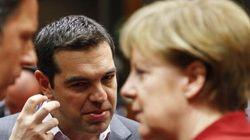 L'ultimo paradosso greco: il vero alleato di Tsipras è Angela