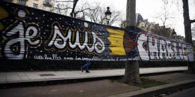 Dopo la strage di Parigi, il dovere di