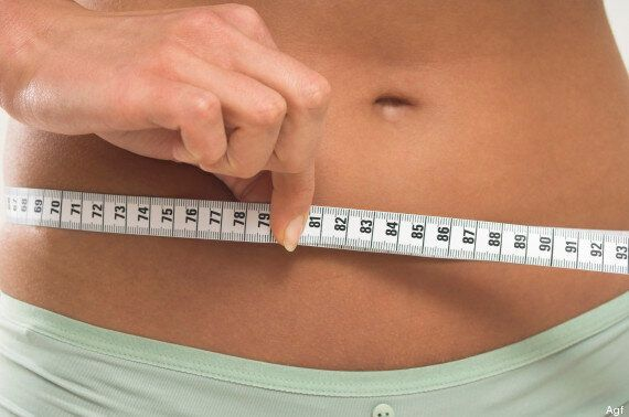 Tutta la verità sulle diete dimagranti: maneggiare con