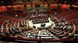 L'associazionismo cattolico pronto a smontare in Parlamento la riforma delle