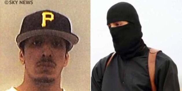 Jihadi John, parla l'ex capo del boia Isis: