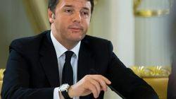 Tra Renzi e Delrio separazione consensuale. Il premier vorrebbe rafforzare Lotti e Boschi, ma il rimpasto