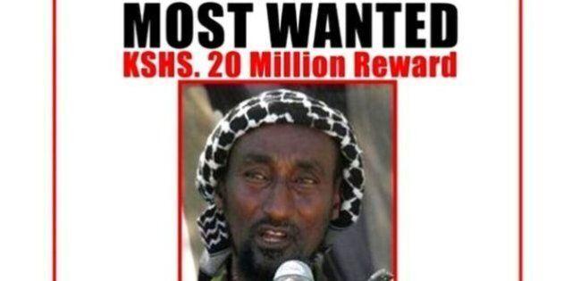 Kenya, massacro università di Garissa. La strage pianificata da Kuno, ex maestro oggi addestratore di