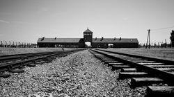 Con il Treno della Memoria ad Auschwitz per costruire un altro