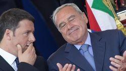 Riforma Senato, Renzi ora conta su Grasso, ma ormai è allarme sui voti segreti. Dubbi su