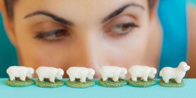 L'insonnia ci rende egoisti: gli uomini che dormono poco sono più avventati e le donne più conservatrici