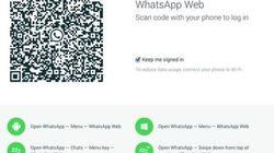 WhatsApp arriva anche sul pc