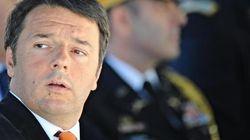 Renzi teme la furia anti-sistema in Ue: Italia al sicuro con l'Italicum ma Bruxelles non ci lasci