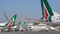 Alitalia è costata 7,4 miliardi di euro agli