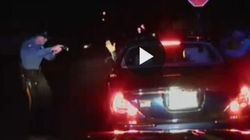Afroamericano ucciso da un agente, ecco il video