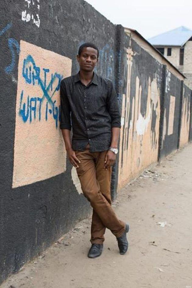 Humans of New York, il progetto fotografico che racconta uomini, donne e bambini normali intorno al mondo...