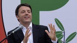 Renzi teme lo