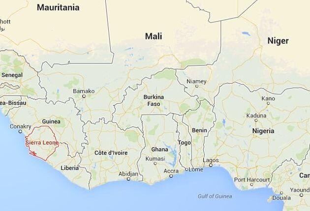 Ebola: anche gli Usa mettono sotto controllo gli aeroporti, dopo la morte di un americano in