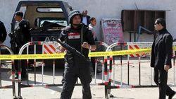 Bomba nel centro del Cairo: diversi feriti, due