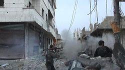 A 18 anni da Treviso verso la Siria per combattere la