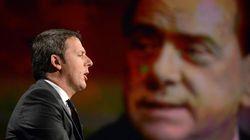 La clausola anti-Prodi nel patto del