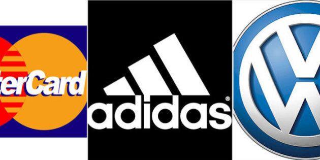 Sanzioni Russia: Adidas, Volkswagen, Visa e MasterCard soffrono le conseguenze delle