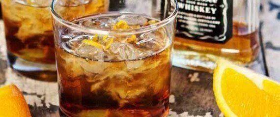 10 cocktail con citazione filosofica per sciogliere piccoli e grandi dilemmi della vita
