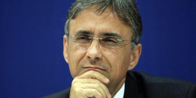 Ettore Sequi nuovo ambasciatore italiano in Cina, Giuseppe Buccino torna in Farnesina come direttore...