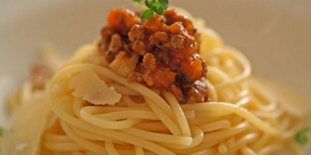 10 cibi che aumentano la fame: gli alimenti da evitare se si è a dieta. I consigli del medico sul Time