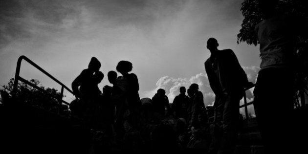 Myanmar e il silenzio sul genocidio dei