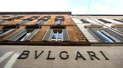 Paolo e Nicola Bulgari rinviati a giudizio per evasione