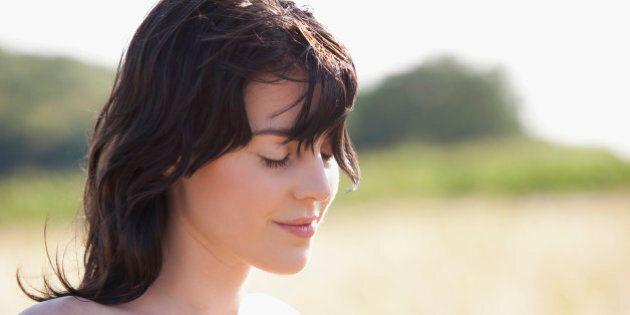 7 comportamenti che la maggior parte delle persone pensano siano negativi ma in realtà fanno bene