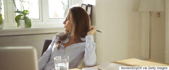 Sette segnali che indicano che dovresti dormire di più