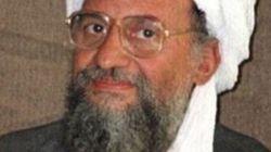 Al-Zawahiri sarebbe pronto a sciogliere Al Qaeda e aprire