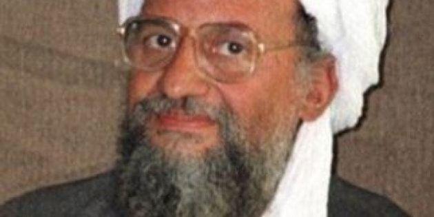 Al Qaeda, Ayman al-Zawahiri sarebbe pronto a sciogliere la rete terroristica fondata da Osama Bin Laden...