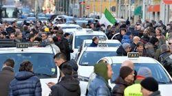 Uber vs Taxi: bisogna andare oltre gli