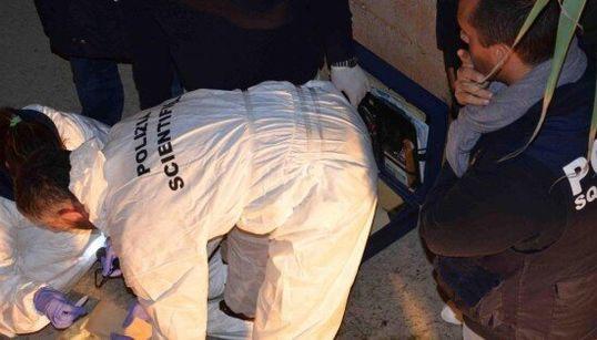 Omicidio Andrea Loris: 5 incongruenze emerse dalle indagini