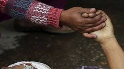 Maddalena racconta dal Nepal: non dimentichiamoci di