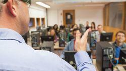 Come diventare prof universitari in mezz'ora grazie a commissari senza