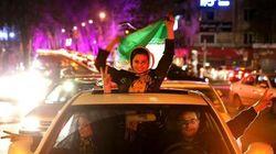 Lo stop delle sanzioni all'Iran spiana la strada alle aziende