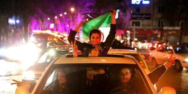 Iran, il possibile stop delle sanzioni spiana la strada alle aziende italiane. Sul piatto 8 miliardi...