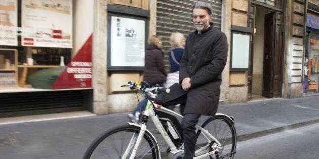 Graziano Delrio ministro delle Infrastrutture, ecco la sua agenda: modificare Legge Obiettivo e Codice...